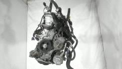 Двигатель (ДВС), Toyota Prius 2009-