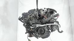 Двигатель (ДВС), BMW 3 E46 1998-2005