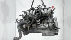 Двигатель Jaguar XJ 1994-1997 1995 [0141018712]