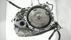 КПП - вариатор, Jeep Compass 2011-