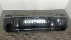Бампер, KIA Cerato 2004-2009 [6014660], задний
