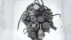 Двигатель (ДВС), Toyota Corolla Verso 2004-2007
