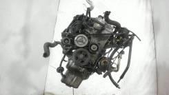 Двигатель (ДВС), Daihatsu Terios II