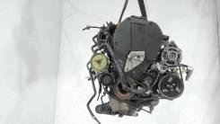 Двигатель (ДВС), Rover 25 2000-2005