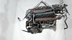 Двигатель Jaguar XJ 1997–2003 2000 [0141018835]