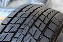 Dunlop Winter Maxx SJ8, 285/60R18