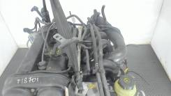 Двигатель Ford C-Max 2002-2010 2004 [1305912]