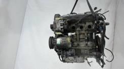Двигатель Rover 45 2005 [0144871125]