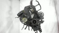 Двигатель (ДВС), Rover 200-series 1989-1994