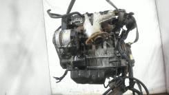 Двигатель Rover 200 1 1992 [0144021224]
