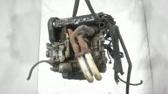 Двигатель (ДВС) 14 K4F Rover 200-series 1995-2000