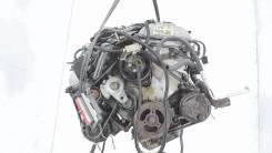 Катушка зажигания, Ford Cougar [16951733]