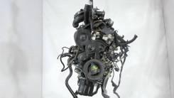 Двигатель (ДВС) Peugeot 308 (2007-2017) [9HY, 9HZ]