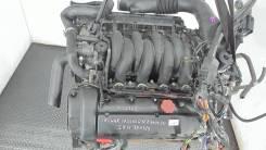 Двигатель (ДВС) Jaguar XJ X308 1998 [0145717819]