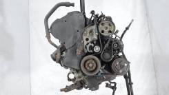 Двигатель (ДВС), Lancia Phedra