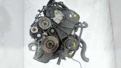 Двигатель (ДВС), Alfa Romeo 147 2000-2004