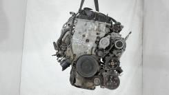Двигатель (ДВС), Mazda 6 (GH) 2007-2012