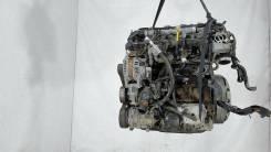 Двигатель Mazda 6 (GH) 2007-2012 2010 [0141019657]