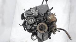 Двигатель (ДВС), Alfa Romeo GT