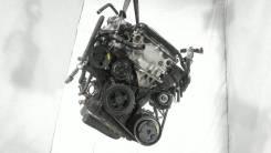 Двигатель (ДВС), Nissan Primera P11 1996-1998