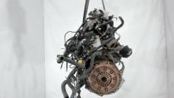 Двигатель (ДВС), Audi 80 (B4) 1991-1994
