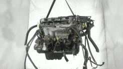 Двигатель Rover 400-series 1990-1995 1991 [0141018181]