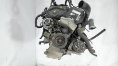 Двигатель (ДВС), Saab 9-3 2007-2011