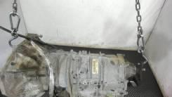КПП - автомат (АКПП), Cadillac CTS 2002-2007