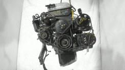 Маховик, Mazda 323 (BA) 1994-1998 [10272804]