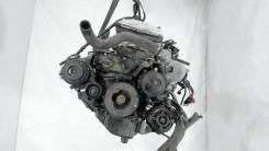 Двигатель (ДВС), Jaguar XJ 1994-1997