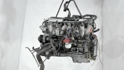 Двигатель Jaguar XJ 1994-1997 1996 [0141019643]