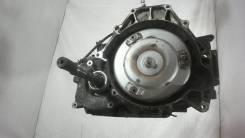 КПП автомат 4х4 (АКПП), Chevrolet Equinox 2005-2009