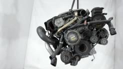 Двигатель (ДВС на разборку), BMW 5 E39 1995-2003