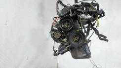 Двигатель (ДВС) Proton Wira 2003