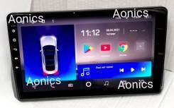 "Teyes CC2 PLUS Toyota Wish 2009 + Android /10""+кам/3ГБ/32ГБ/DSP"