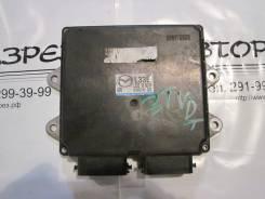 Блок управления L33E18881K Mazda двс L3-VDT