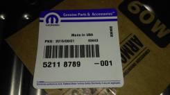 52118789 Mopar фильтр АКПП оригинал новый