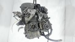 Двигатель (ДВС), Volkswagen Golf 5 2003-2009