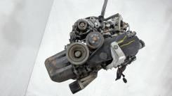 Двигатель (ДВС), Suzuki Alto 2002-2006 [5766688]