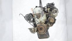 Двигатель (ДВС), Honda Logo [5469278]