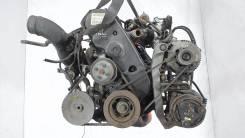 Двигатель (ДВС), Volvo 940 [5548363]