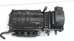 Корпус воздушного фильтра, Nissan Cube 2002-2008 [5722331]