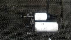 Корпус топливного фильтра, Renault Premium DXI 2006-2013 [5731562]