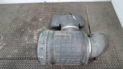 Корпус воздушного фильтра, Renault Premium DCI 1996-2006 [5500655]
