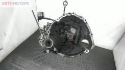 МКПП 5-ст. Rover 200-series 1989-1994, 1.4 л, бензин (14K4C)