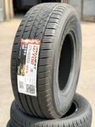 RoadX(Sailun), 275/40 R22 107Y