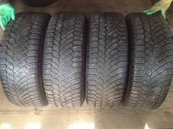 Continental ContiIceContact, 285/65 R17