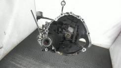 МКПП-5 ступ. Rover 200 1 1992 [0144035480]