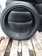 EXTREME Performance tyres, 235/35 R19