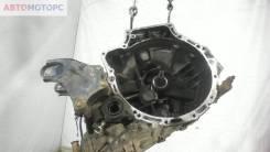 МКПП 5-ст. Mazda Xedos 6 1997, 1.6 л, бензин ( B6E)